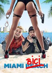 Search netflix Miami Bici