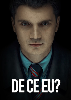 Why Me? on Netflix USA